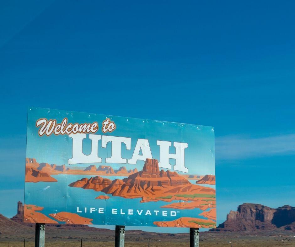 The Best List of Caves in Utah