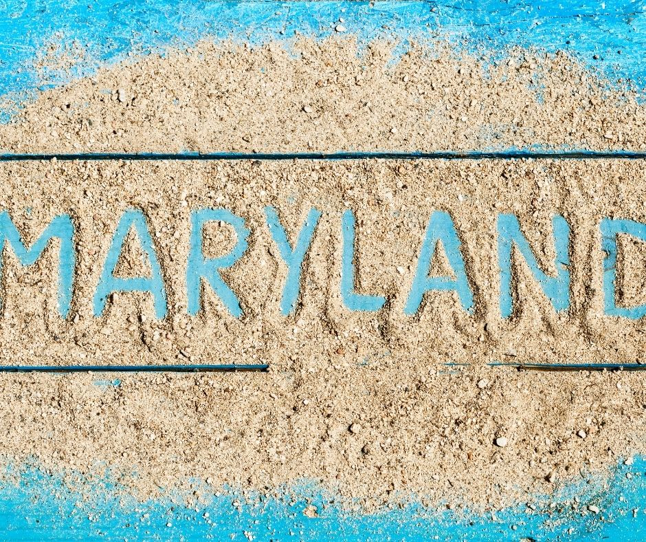The Best List of Caves in Maryland
